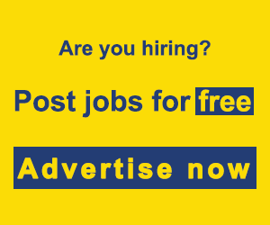 advertise_for_free 300x250.png