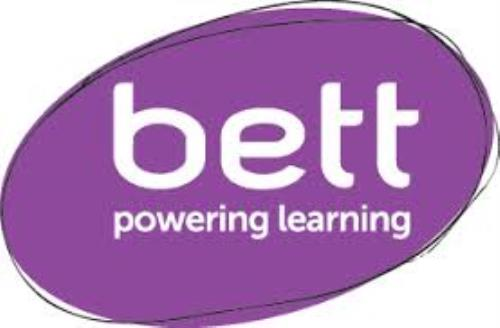 Your Guide to Bett Show 2021