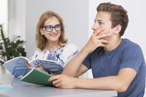 8 Benefits of Private Tuition for Students