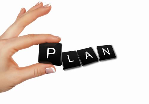 How to adapt your planning for the year ahead