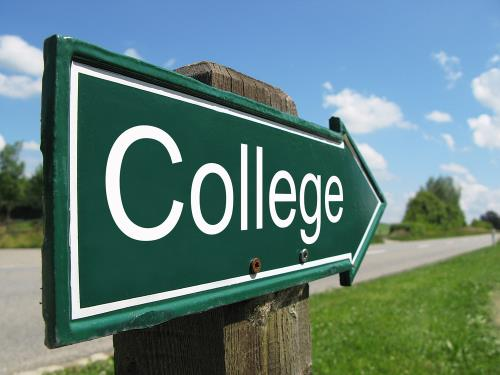 Is College an Outdated Concept in Education?