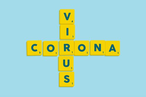 The Impact of Coronavirus on Education